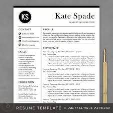 Astonishing Professional Resume Design 80 For Creative Resume with Professional  Resume Design