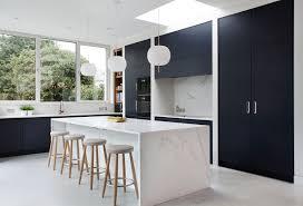 kitchens furniture. Dark Modern Kitchens Furniture