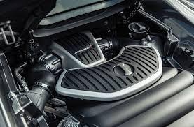 2018 mclaren 675lt. fine mclaren 2017 mclaren 675lt spider engine mh hd for 2018 mclaren 675lt