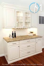 kitchen furniture hutch. Built In Kitchen Hutch Cabinet Best Redo Images On Furniture