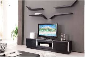 Living Room Tv Stand Designs Tv Stands Picture Of Tv Cabinet Design For Living Room Unique Tv