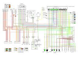1997 ski doo mach z wiring diagram trusted wiring diagrams Sea-Doo Engine Diagram 99 ski doo mach z 800 wiring diagram trusted wiring diagrams \\u2022 95 ski doo mach z 1997 ski doo mach z wiring diagram