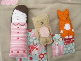 dream doll quilt - comfortstitching & 009 Adamdwight.com