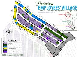 parkview employees village sitemap