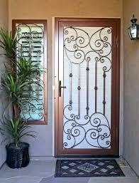 screen door inserts decorative storm doors decorative storm doors decorative screen door inserts decorative screen doors screen door inserts decorative