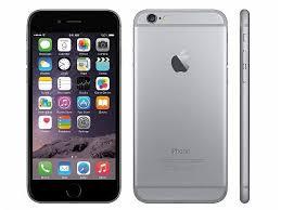 iphone 10 prix algerie