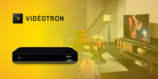 If your audio system not fully detected, a codefinder tool powered by quickset will assist in the setup process. Videotron Sonxplus Joliette