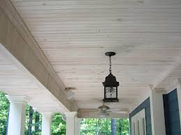 image of outdoor porch ceiling light fixtures designs