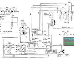washing machine electrical wiring diagram practical whirlpool washing machine electrical wiring diagram best ge washing machine schematics example electrical wiring diagram u2022 rh