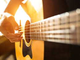 Country Guitar Chords Chart 100 Easy Guitar Songs For Beginners Chord Charts Tabs