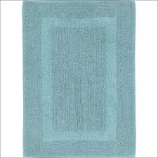 a ordable mohawk bath rugs gallery mohawks and