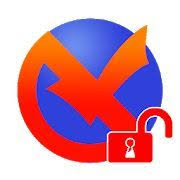 Puffin, browser paling ampuh untuk buka website yang diblokir di android. Jr Turbo Proxy Browser Buka Blokir Tanpa Vpn Aplikasi Di Google Play Vpn 3 Month Browse The Internet Through Vpn Google Play Online Security Google