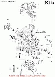 chevy 350 engine diagram parts chevy image wiring suzuki 350 engine parts diagram suzuki auto wiring diagram schematic on chevy 350 engine diagram parts