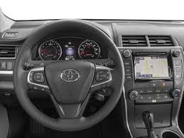toyota camry 2015 black interior. 2015 Toyota Camry XSE In Louisville KY Lexus Of Throughout Black Interior
