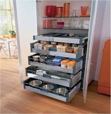 Furniture For Kitchen Storage Kitchen Storage Units Furniture Easy Option Of Kitchen Storage