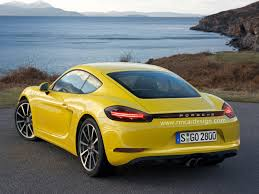 2018 porsche 718 release date. beautiful release 2018 porsche 718 cayman rear view throughout porsche release date 1