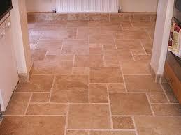 kitchen tiles floor design ideas. Carpet Tile Floor Designs Unique Flooring Kitchen Ideas Tiles Design