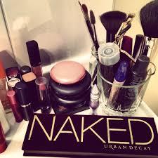 mac makeup photography tumblr. trends for \u003e makeup quotes tumblr photography mac k
