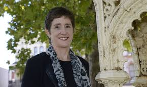 New general manager for Western Research Institute   Western Advocate    Bathurst, NSW