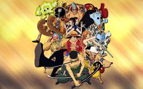 2560x1600 one piece hd wallpaper picture one piece anime cartoon hd free
