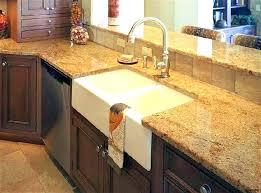 granite cost per square foot installed kitchen comparison quartz how much do countertop inst