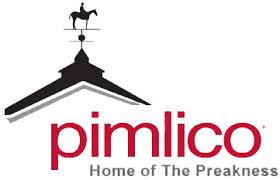 Pimlico Race Course Wikipedia