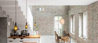 Interior Ideas For Home Property Unique Decorating Design