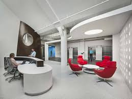 Modern Office Lobby Furniture Ujecdent Impressive Lobby Furniture Modern