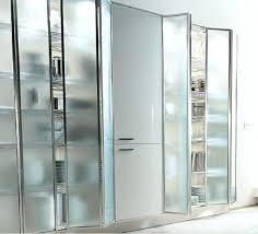 frameless interior doors interior glass doors sliding door sizes pocket door frameless glass pocket doors interior frameless interior doors