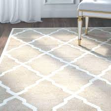 indoor outdoor rug 9x12 indoor area rugs indoor outdoor rugs house indoor outdoor rugs trellis wheat indoor outdoor rug 9x12