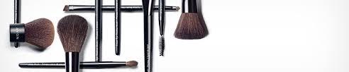 beauty brushes. tools \u0026 brushes. beauty brushes