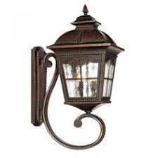 french country outdoor lighting. large outdoor light google search french country lighting u