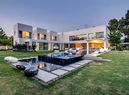 Modern houses architecture Indonesian Best Modern House Ever Best House Designs Best Design Houses Top Modern House Designs Ever Built Architecture Beast Home Design Best House Modern House Best Modern House Ever Best House Designs Best Design Houses Top