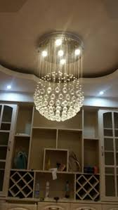 whole chandelier ball from china chandelier ball chandelier ball chandelier picture