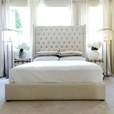 bedding for platform beds upholstered platform bed bedding for platform beds macys