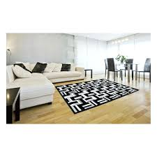 grey cowhide rug reduced patchwork cowhide rug k night air grey white grey cowhide rug ikea