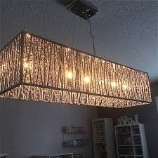 costco chandeliers pertaining to famous my ons n39bows new craft room reveal regarding costco view