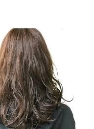 Alegriahair01さんのヘアスタイル 春スタイルゆるふわパーマ