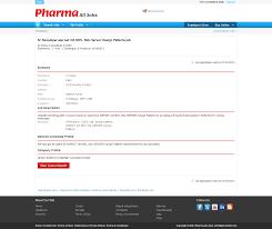 Job Posting Site Pharma All Jobs