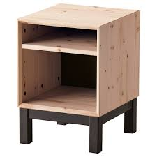 simple bedroom furniture ideas. Unique Ideas Fabulous Bunk Bed Nightstand Charming Home Design Ideas With Nightstands  Ikea  Intended Simple Bedroom Furniture