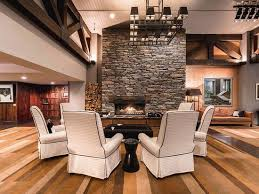 Maybe you would like to learn more about one of these? The 10 Best Queenstown Hotels With A Pool 2021 With Prices Tripadvisor