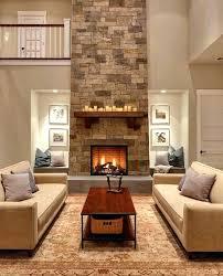 stone fireplace wall ideas fireplace decoration ideas stone fireplace design idea stacked stone fireplace decorating ideas