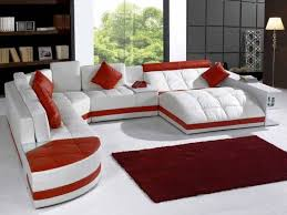 modern furniture design ideas. 20 unique sofas for a marvelous living room modern furniture design ideas