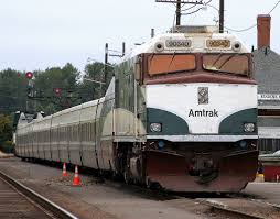 Amtrak Cascades Seating Chart Why Cant You Select Seats On Amtrak Trains In The Usa