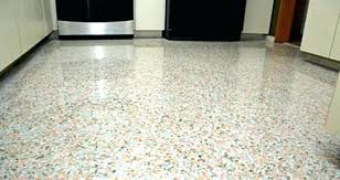 terrazzo tile cost floor special flooring decorative intended for remodel 1