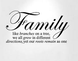 Love My Family Quotes Fascinating Family Quotes Loving Family Quotes I Love My Family Quotes