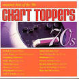 Chart Toppers: Romantic Hits of the 70s