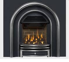 Buy Modern GASFPLmodern Gasfp Linear Online  L1 Long Beach  San Valor Fireplace Inserts