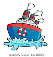 cartoon images of boats. Exellent Images Cartoon Images Of Boats And O