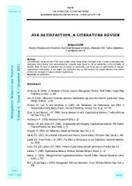 essay on job satisfaction essay on job satisfaction cheap write my essay job satisfaction newstat study suggests ways for veterinary